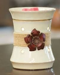 Roselyn....visit my website to see this and much more.  http://danathreatt.scentsy.us;   also, please like and follow my facebook page for contests and giveaways :)  https://www.facebook.com/pages/We-Smell-SCENTsational-by-Dana-Threatt