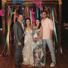 Carly And Evan Wedding.192 Best Bachelor In Paradise Evan And Carly Images In 2019 Three