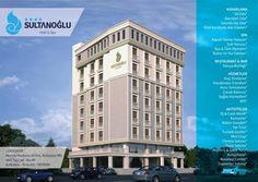 Sultanoglu Hotel & Spa sizi ağırlamak için hazır. Şimdi İnceleyin!  #ErkenRezervasyon #EkonomikTatil #ErkenRezervasyonOtel #OtelBul #TatilFırsatları #UcuzTatil