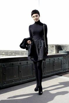 Dior 2013 SS