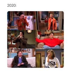 Friends Best Moments, Friends Cast, Friends Show, Friends Scenes, Funny Jokes, Hilarious, Friend Jokes, That One Friend, Tv Shows