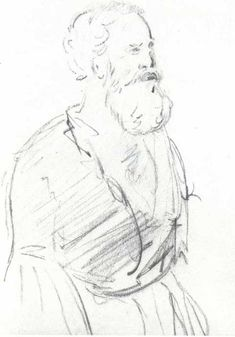 The Art of Leo Tolstoy: See His Drawings in the War & Peace Manuscript & Other Literary Texts