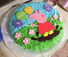 torta de cremas - Buscar con Google