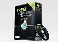 Download 100 Software Box Ideas Software Box Box Design