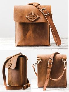 24 Best Leather satchel images in 2019 cd1c659d8787c
