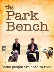 The Park Bench, Quirky Movies