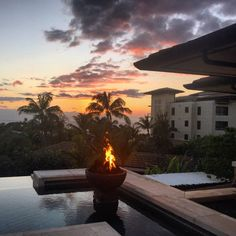 Thanks for letting me know that what is mine is mine and what is yours is mine too, if I want it. It's been a pleasure Shoho! Spa Montage Kapalua Bay https://www.montagehotels.com/spamontage/kapaluabay/