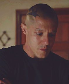 sons of anarchy favorite juice ortiz Theo Rossi, Sons Of Anarchy Juice, Juice Soa, Kim Coates, Tommy Flanagan, Just Juice, Man Crush Monday, Shaved Head, Moving Pictures