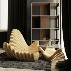 Image result for parametric round bench grasshopper