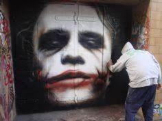 Memory of #heathledger hardto believe 10 year  #hosierlane  #hosier0118 #melbourne #hosierla #melbournephotographer #melbournelaneways #melbourneiloveyou #melbournecity #aroundmelbourne #visitmelbourne  #melbourneskyline #melbourneartist #melbournecbd #ig_graffiti #graffiti #ig_australia #ig_victoria #instaaussies #instamelbourne #instamelb #ig_melbourne #melb #australia #ig_aussiepix #instaaussies #instagraffiti