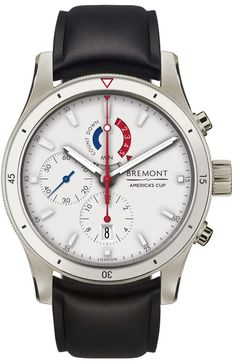 @bremontwatchcom Watch Americas Cup Regatta OTUSA White #add-content #basel-16 #bezel-bi-directional #brand-bremont #case-material-titanium #case-width-43mm #cosc-yes #date-yes #delivery-timescale-call-us #dial-colour-white #gender-mens #luxury #movement-automatic #new-product-yes #official-stockist-for-bremont-watches #packaging-bremont-watch-packaging #price-on-application #style-divers #subcat-americas-cup-oracle-team #supplier-model-no-otusa-r-wh #warranty-bremont-official...