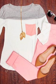 Check out our ideas what to wear for Valentine's Day - comfy and elegant outfits for pretty women.