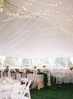 Preppy West Virginia Wedding at The Greenbrier :: Laura & Cory | Snippet & Ink Snippet & Ink
