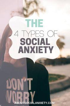 Anxietyocdtreatment Arpetrik Profile Pinterest