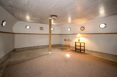 c. 1926 Boat House – Milwaukee, WI – $199,900 | Old House Dreams