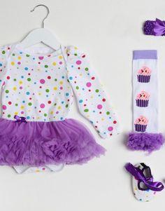 9d22bd0c539 58 Best Baby Tutu Romper Suits images in 2019