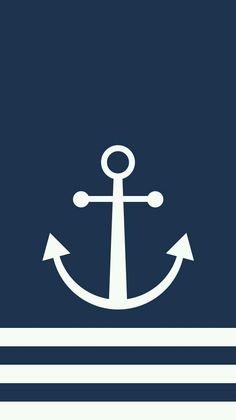 Anchor phone wallpapers that you can use as your new phone wallpaper. Anchor wallpapers to add cuteness & colour to your phone. Anchor Wallpaper, Boat Wallpaper, Monogram Wallpaper, Navy Wallpaper, Cute Wallpaper For Phone, Blue Wallpapers, Lock Screen Wallpaper, Pattern Wallpaper, Wallpaper Backgrounds