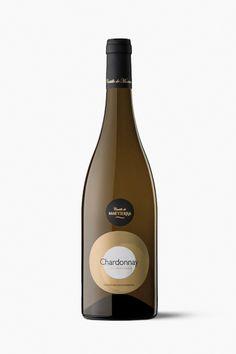 In Vino Veritas, Wine Label, Champagne, Labels, Packaging, Graphic Design, Bottle, Drinks, Inspiration