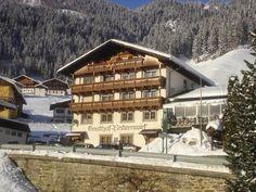 Abia complet nou-renovat si redeschis,  si deja in oferta noastra: Iarna 2017-2018: AllInclusive Light in 4* Gasthof in Maria-Luggau #IarnaCarintia, #MariaLuggau, #Skikaernten