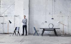 Sanna Luhaniemi / Himmee + Poiat Nordic Lights, Lamp Design, Business Design, Timeless Design, Interior, Furniture, Lamps, Home Decor, Light Bulb Drawing