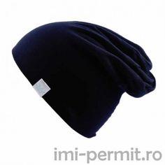 Caciula barbateasca din bumbac Baseball Hats, Beanie, Model, Fashion, Moda, Baseball Caps, Fashion Styles, Scale Model, Beanies