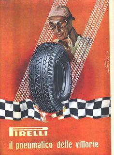Pirelli http://krro.com.mx/