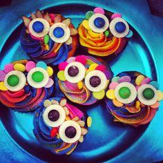 .Amanda Cupcake. Sweet Dreamer ♥: Cupcakes