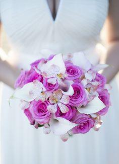 Maui Elopement | Maui Wedding Photographer_0008