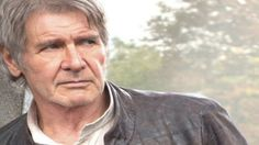 Harrison Ford (born July is an American actor and film producer. He gained worldwide fame for his starring roles as Han Solo in the Star Wars film . Popular People, Harrison Ford, American Actors, Beautiful People, Youtube, Youtubers, Youtube Movies