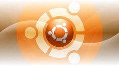Ubuntu Operating System, Desktop, Logo Background, Logos, Laptops, Computers, Tasty, Range, Wallpapers