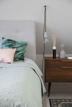 Mijn sfeer make-over bij interieurstylist Jaimy | Beeld © Elisah Jacobs/InteriorJunkie.com