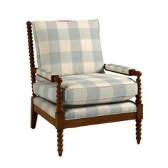 Our Shiloh Spool Chair offers deep seat comfort framed with rich vintage texture. Hardwood frame features thick poly-foam seat and back for give and support. Retro Office Chair, Home Office Chairs, Classic Home Decor, Classic House, Mushroom Chair, Spool Chair, Upholstered Swivel Chairs, Distressed Furniture, Ottoman Bench