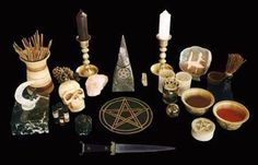 MAAMA ZURA NO. 1 SPELL CASTER IN SOUTH AFRICA +27764847519   My magical powers are beyond your imagination. I can cast a spell on your behalf regarding a relationship, your financial situation, future events, or whatever is important to you. I have the power and I use the power. I can change the course of your destiny. Contact me and I shall cast a spell for you. Tell me what it is you want and I shall do  For More Information Call +27764847519 OR   www.maamazuralostlovespells.webs.com
