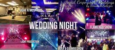 Social -Corporate & Wedding by Fernando Salazar Redes Sociales instagram.com/fernandosalazardjvj twitter.com/DJFERSALAZAR Contacto: fersalazar@hotmai... www.facebook.com/socialcorporateandweddings/
