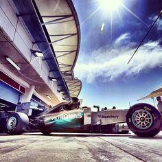 #W05up mercedesbenz AMG F1