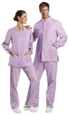 In questa sezioni trovi abbigliamento professionale per il MEDICALE. Per visionare i vari modelli, vai sul sito all'indirizzo www.rbdivise.it!