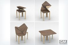 gigamen_Origami_Table