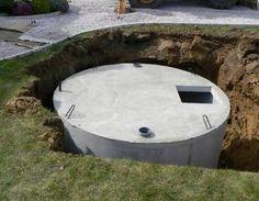 Comment potabiliser l'eau de pluie jardin,bricolage,Plomberie,écologie,eau de pluie,potabilisation