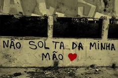 frases_amor_intenso.jpg (300×200)