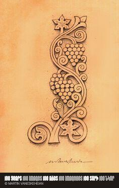 091. Syunik, Zangezur, Sisakan / Siunik, Zanguezur, Sisakán / Սյունիք, Զանգեզուր, Սիսական © Martin Vaneskeheian