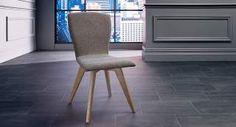 Dena dining chairs