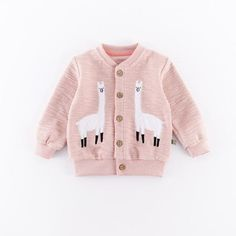 a59137546 9 Best  kids coat images
