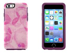 OtterBox Symmetry case for iPhone 6S/6 - £9.99