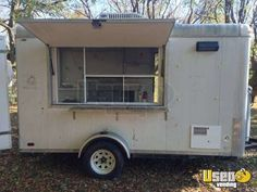 New Listing: http://www.usedvending.com/i/18-Concession-Trailer-for-Sale-in-North-Carolina-/NC-P-685P 18' Concession Trailer for Sale in North Carolina!!!