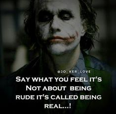 Motivational Quotes Page-7 - Brain Hack Quotes Love Feeling Images, How Are You Feeling, Heath Ledger Quotes, True Quotes, Qoutes, Best Joker Quotes, Legend Quotes, Motivational Quotes For Athletes, Giving Quotes