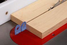 splitter pro Woodworking Accessories, All Tools, Workshop, Steel, Gifts, Atelier, Presents, Work Shop Garage, Favors
