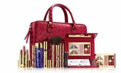 Christmas gift for makeup lovers - The Estee Lauder Professional Makeup Artist Color Collection