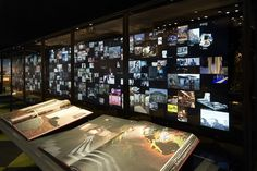 SPUR.JP NEWS:プラダの歴史を辿る「プラダスフィア展」が香港で開催中!|SPUR(シュプール)