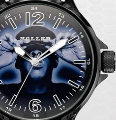 Omega Watch, Holland, Clock, Watches, Facebook, Accessories, The Nederlands, Watch, Wristwatches