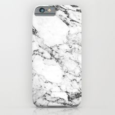 Buy Marble by Mathias Thorgaard as a high quality iPhone & iPod Case. Worldwide shipping available at Society6.com. Just one of millions of products…